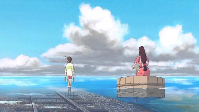 4 kiệt tác điện ảnh Nhật Bản mà giới mộ điệu chắc chắn ai cũng biết - Ảnh 12.