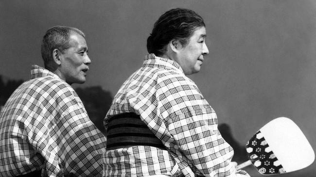 4 kiệt tác điện ảnh Nhật Bản mà giới mộ điệu chắc chắn ai cũng biết - Ảnh 13.