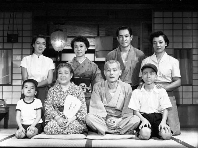 4 kiệt tác điện ảnh Nhật Bản mà giới mộ điệu chắc chắn ai cũng biết - Ảnh 14.