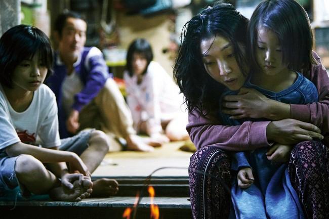 4 kiệt tác điện ảnh Nhật Bản mà giới mộ điệu chắc chắn ai cũng biết - Ảnh 3.