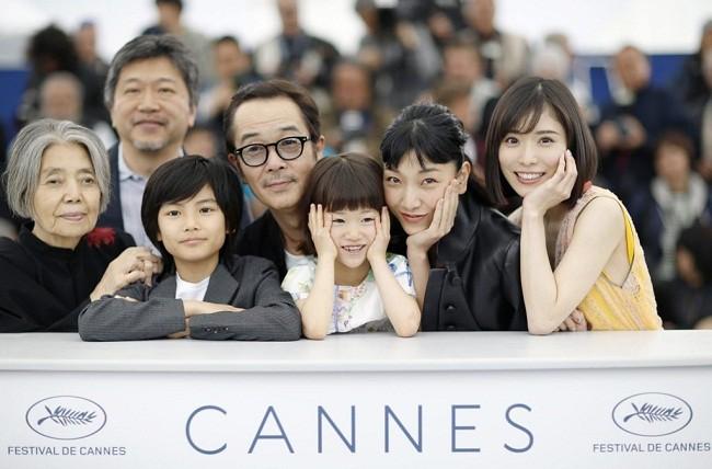 4 kiệt tác điện ảnh Nhật Bản mà giới mộ điệu chắc chắn ai cũng biết - Ảnh 4.