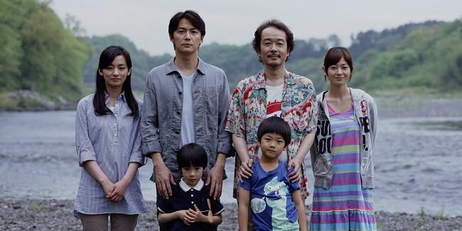 4 kiệt tác điện ảnh Nhật Bản mà giới mộ điệu chắc chắn ai cũng biết - Ảnh 5.