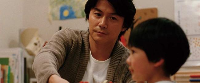 4 kiệt tác điện ảnh Nhật Bản mà giới mộ điệu chắc chắn ai cũng biết - Ảnh 6.