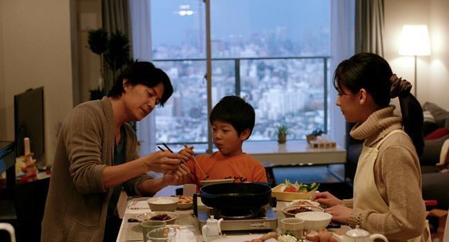 4 kiệt tác điện ảnh Nhật Bản mà giới mộ điệu chắc chắn ai cũng biết - Ảnh 7.