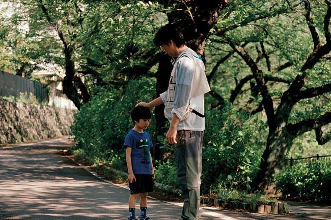 4 kiệt tác điện ảnh Nhật Bản mà giới mộ điệu chắc chắn ai cũng biết - Ảnh 8.