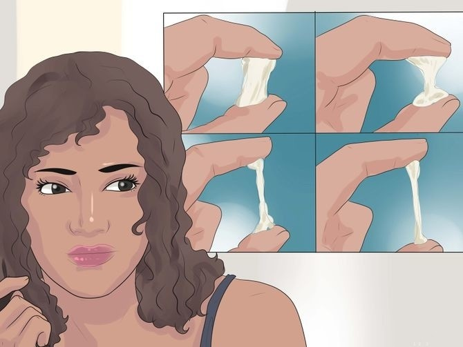 5 vấn đề sức khỏe thường gặp ở vùng kín mà con gái không nên chủ quan bỏ qua - Ảnh 4.