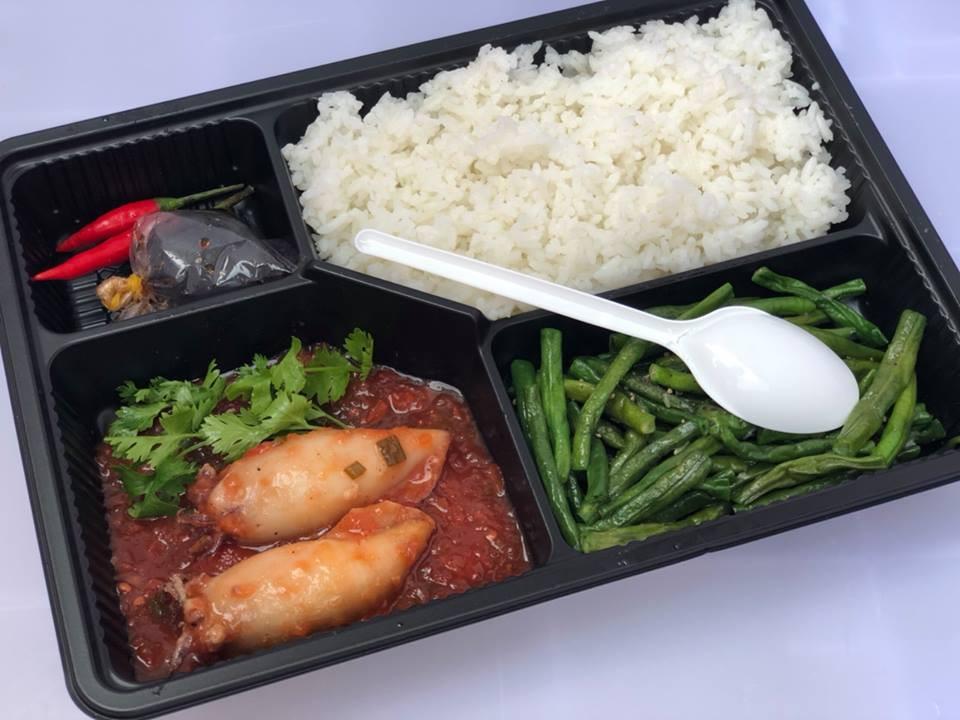 Những địa điểm ăn uống ngon rẻ ở Sài Gòn