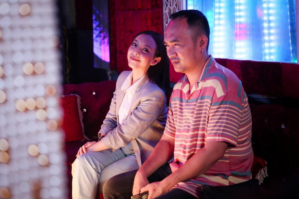 Thu Trang chơi lớn, chi bạo hơn 16 tỷ đồng cho sự trở lại của Thập Tam Muội - Ảnh 5.