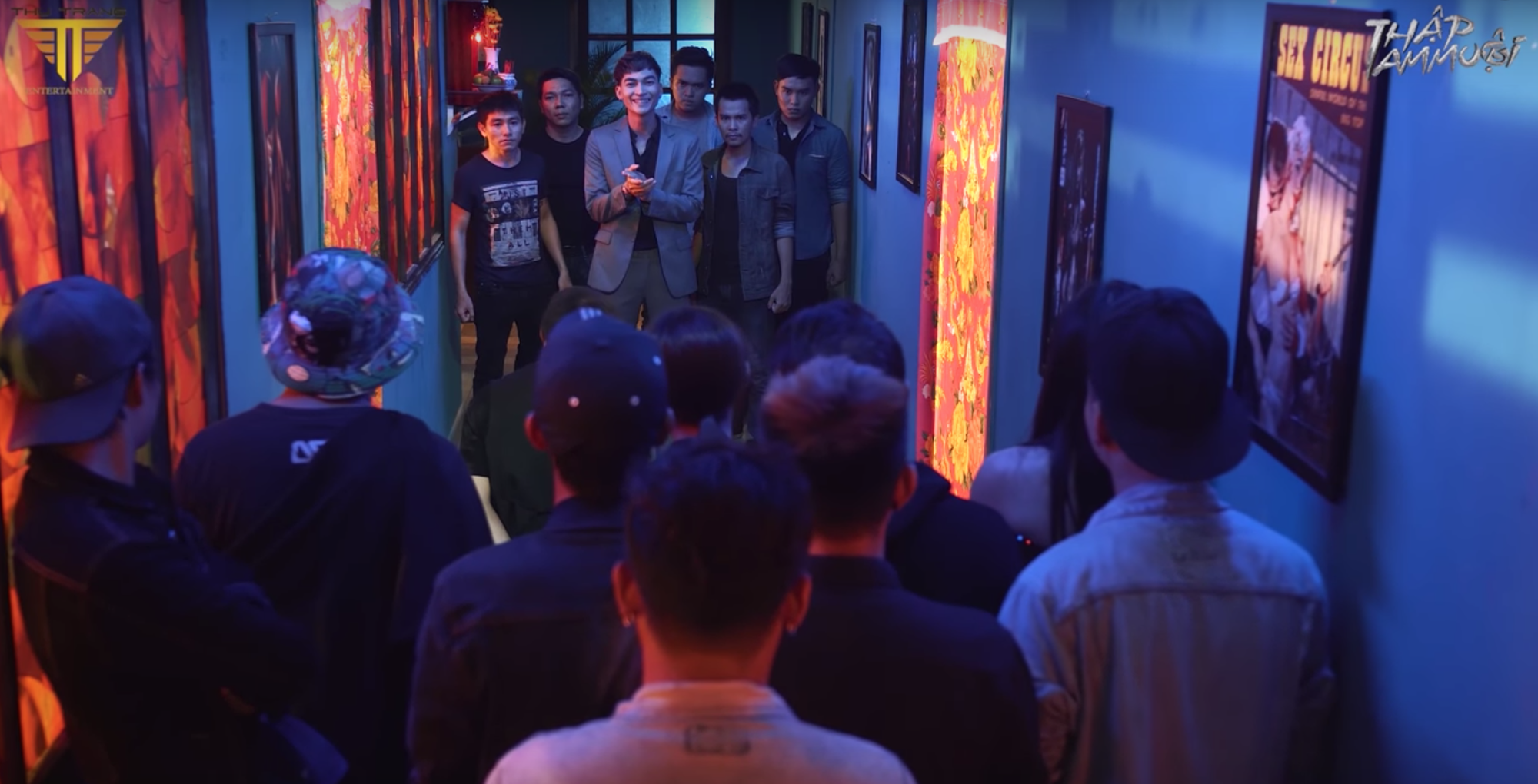 Thu Trang chơi lớn, chi bạo hơn 16 tỷ đồng cho sự trở lại của Thập Tam Muội - Ảnh 2.