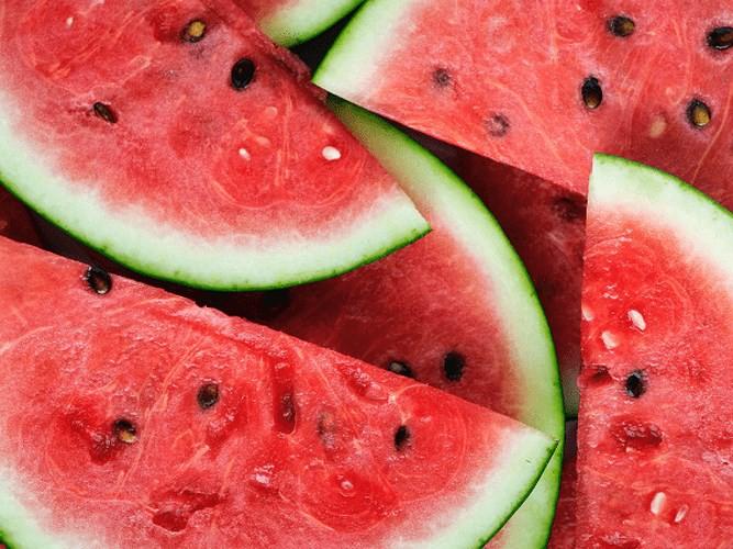 9 loại trái cây Low-carb để giảm cân bạn nên thử ngay - Ảnh 2.