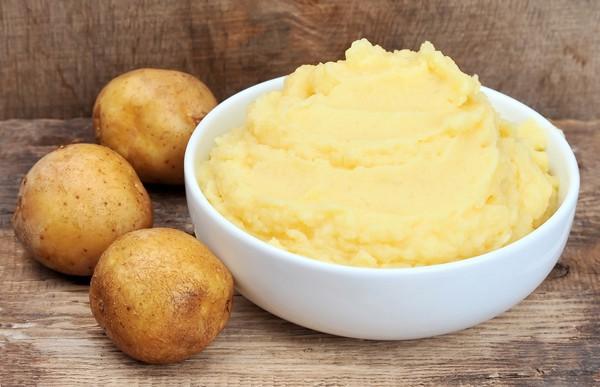 Càng ăn những thực phẩm này càng giảm cân tốt: Nếu bạn muốn vóc dáng mảnh mai thì nhất định không được bỏ qua chúng! - Ảnh 5.