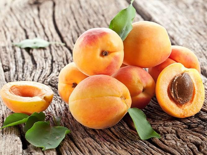 9 loại trái cây Low-carb để giảm cân bạn nên thử ngay - Ảnh 6.