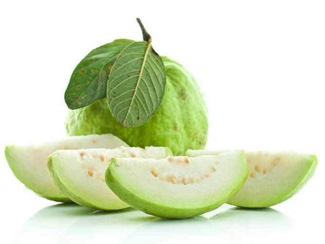 9 loại trái cây Low-carb để giảm cân bạn nên thử ngay - Ảnh 10.