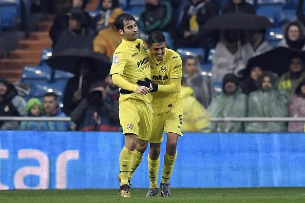 Real Madrid chìm vào khủng hoảng, thua đau trên sân nhà - Ảnh 5.