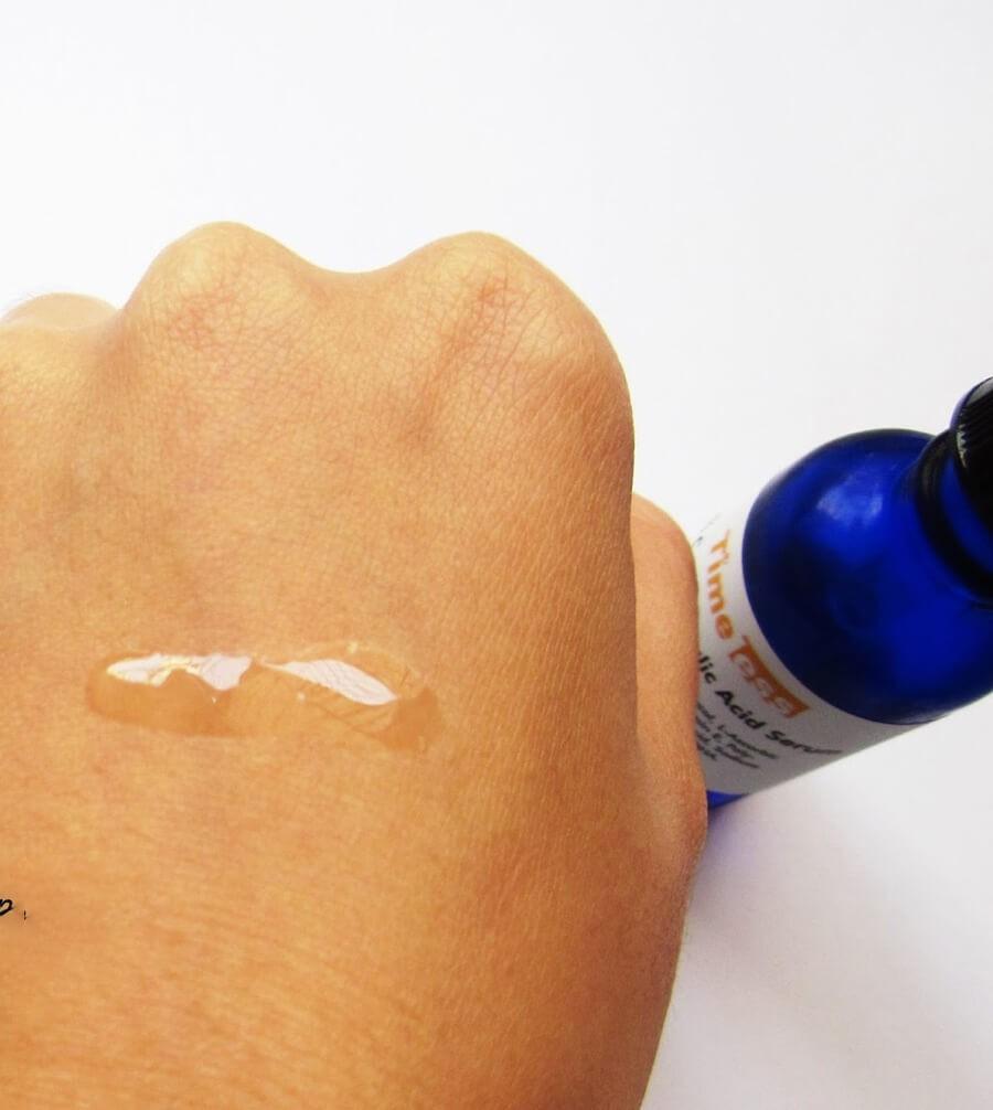 Được ca ngợi suốt năm 2017, 5 loại serum này ắt sẽ tiếp tục trụ vững trong chu trình dưỡng da của con gái Việt năm 2018 - Ảnh 8.