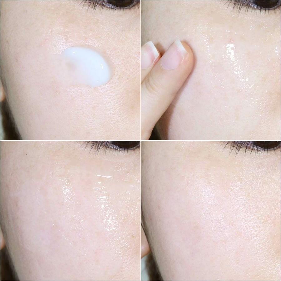 6 mặt nạ ngủ siêu cấp ẩm giúp da căng bóng mềm mịn chỉ sau một đêm nàng nào cũng nên thử mùa hanh khô này - Ảnh 8.