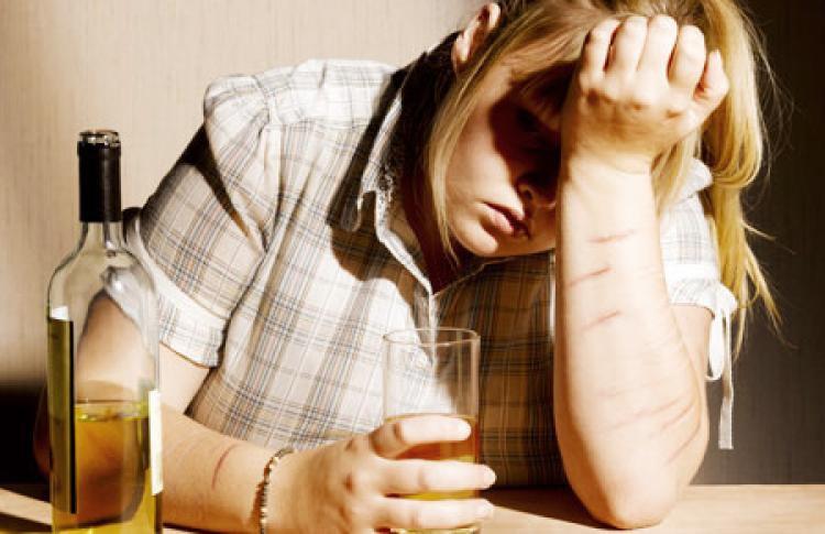Con số đáng sợ: Tỷ lệ trầm cảm của con gái tuổi mới lớn cao GẤP 3 LẦN con trai - Ảnh 5.