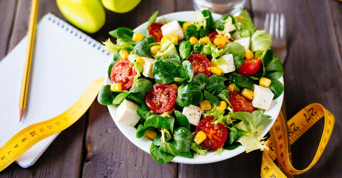 Ăn kiêng kéo dài hay sai cách có thể dẫn đến những nguy hại cho sức khoẻ sau - Ảnh 3.