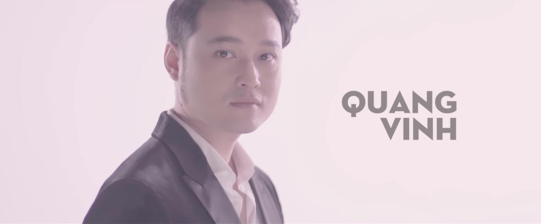 Chốt sổ 2017, Quang Vinh lần đầu song ca cùng Chi Dân làm mới bản hit cách đây 10 năm - Ảnh 4.