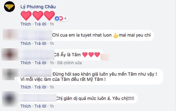 anh-chup-man-hinh-2018-01-02-luc-174306-