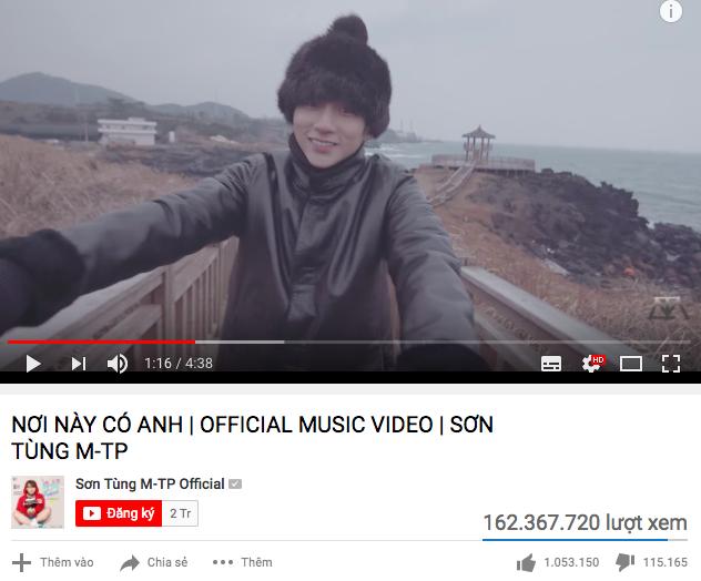 """Sau """"Bống bống bang bang"""", đây là những MV được kì vọng làm nên những kỉ lục mới về lượt xem của Vpop 2018 - Ảnh 5."""