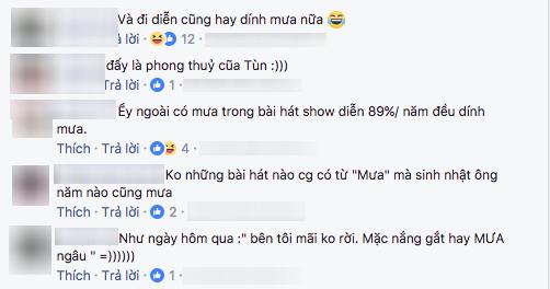 anh-chup-man-hinh-2018-01-05-luc-170506-