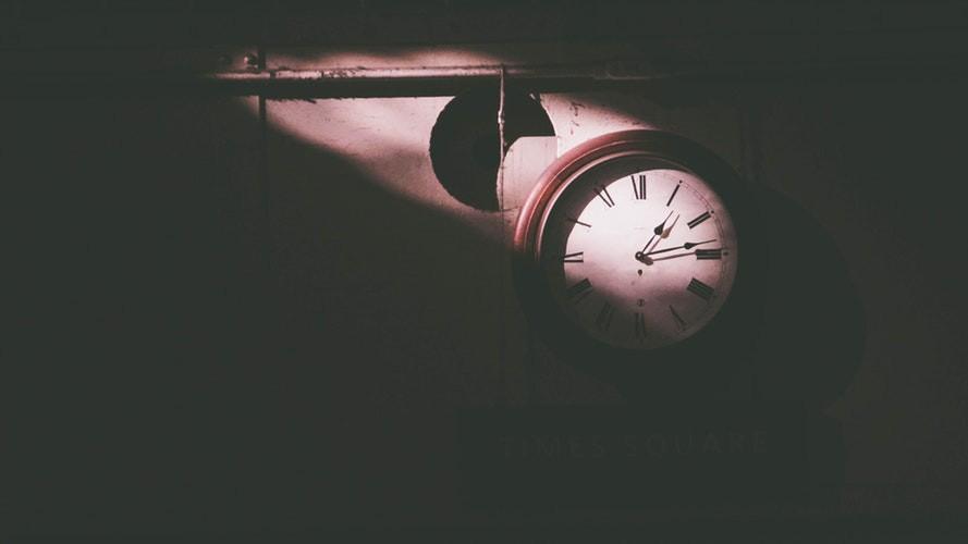 Các nhà tâm lý học khuyên bạn nên làm 5 điều này trước khi đi ngủ, team khó ngủ đặc biệt nên áp dụng - Ảnh 4.