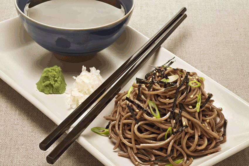 Ăn mì Nhật nhiều nhưng bạn có biết sự khác biệt giữa 3 món mì trứ danh Nhật Bản? - Ảnh 6.