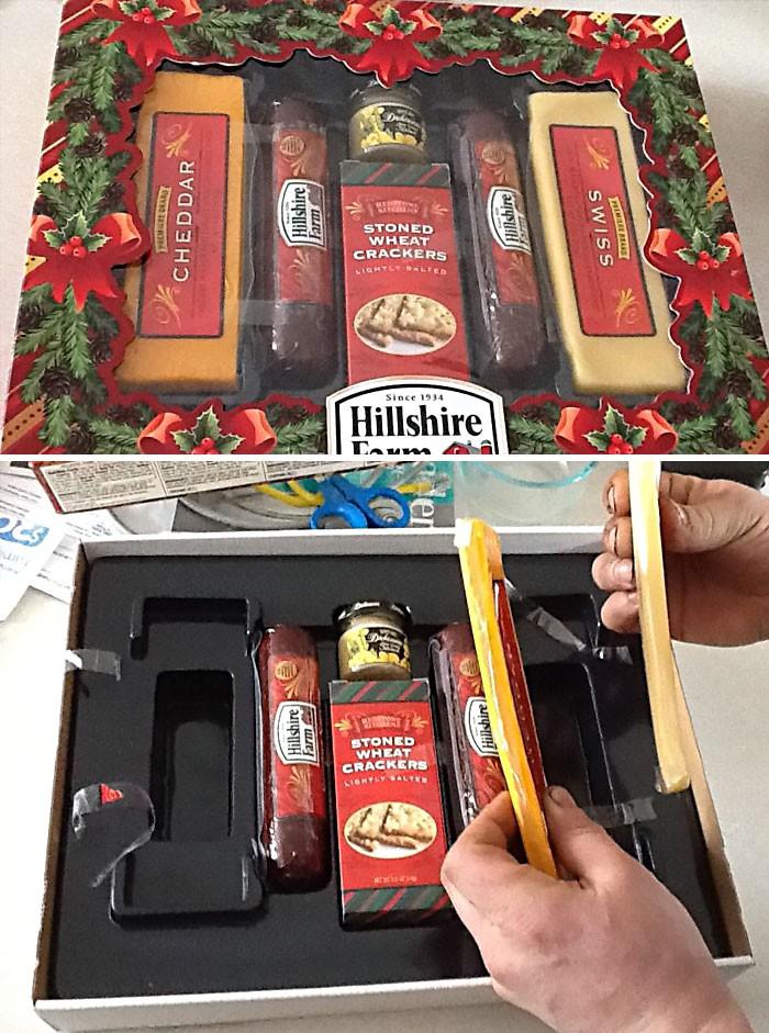 asshole-packaging-design-11-5a537ad5d672f700-1516099176719.jpg