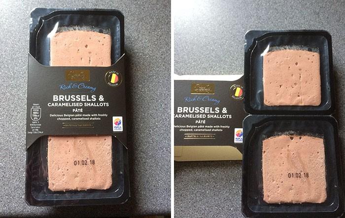 asshole-packaging-design-2-5a533e5d8f957700-1516099237415.jpg