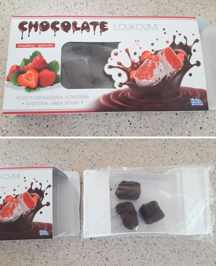 asshole-packaging-design-7-5a534c1ac6c8a700-1516099102677.jpg
