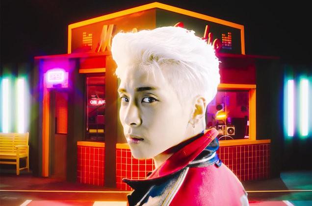 Netizen ca ngợi Jonghyun là thiên tài sau khi hiểu được ẩn ý đằng sau lời bài hát của anh - Ảnh 1.