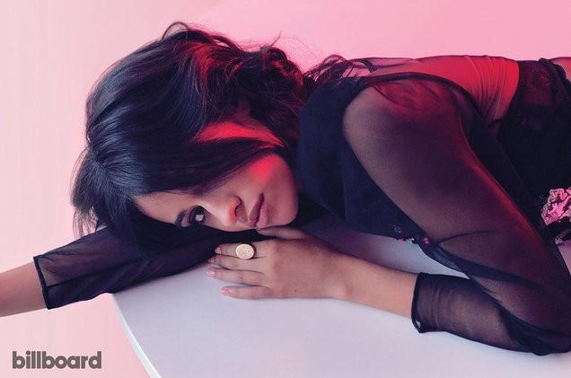 Camila Cabello tiết lộ lý do rời Fifth Harmony: Bị 4 thành viên còn lại gây khó dễ khi muốn solo - Ảnh 1.