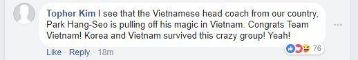 Việt Nam sẽ là vua của bóng đá Đông Nam Á - Ảnh 4.