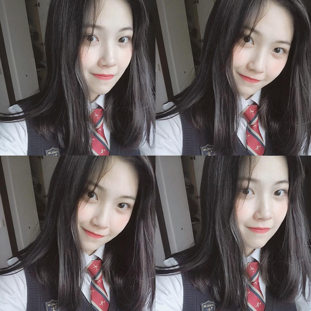 Đây là lò đào tạo idol có nhiều nữ sinh xinh đẹp nhất Hàn Quốc - Ảnh 8.