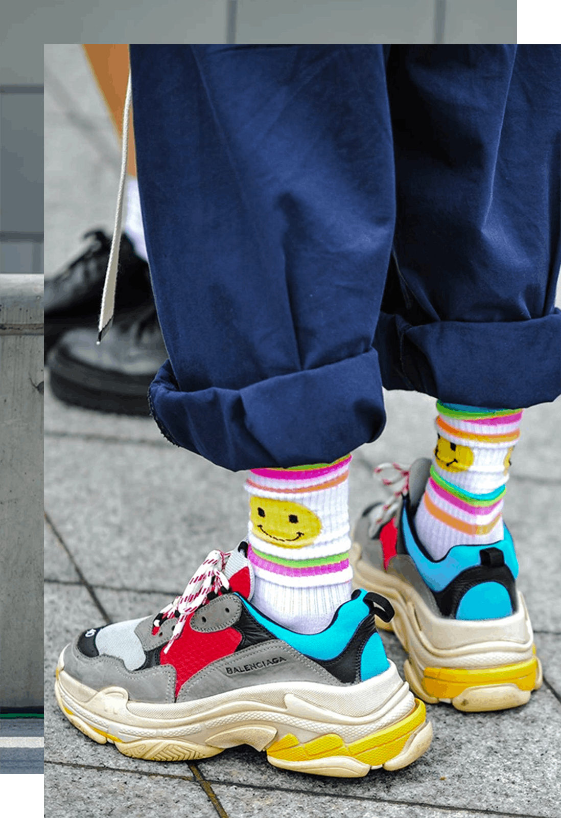 clunky-sneakers-1515581401557.png