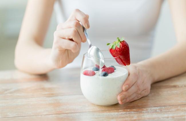 Thanh lọc cơ thể dễ dàng hơn nhờ tăng cường ăn các thực phẩm nhà nào cũng có - Ảnh 2.