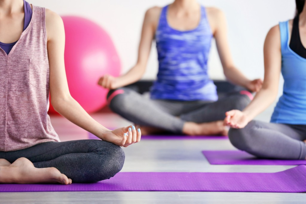 Detox để giảm cân, thanh lọc cơ thể đón năm mới nhất định phải nhớ những điều này - Ảnh 3.