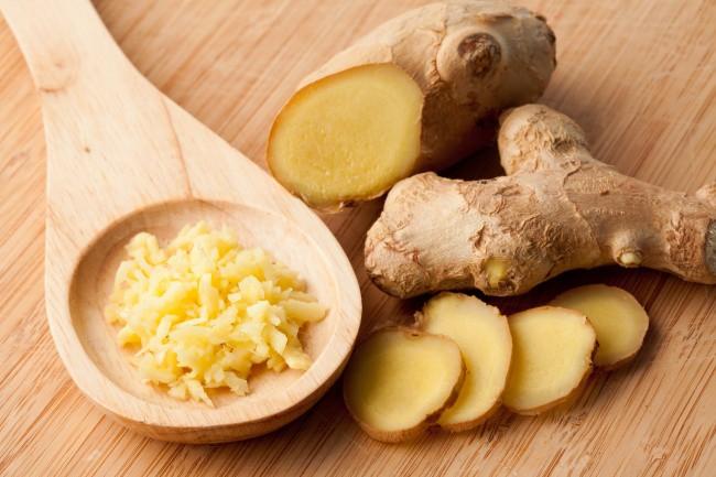 Thanh lọc cơ thể dễ dàng hơn nhờ tăng cường ăn các thực phẩm nhà nào cũng có - Ảnh 3.