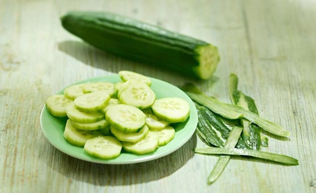 Thanh lọc cơ thể dễ dàng hơn nhờ tăng cường ăn các thực phẩm nhà nào cũng có - Ảnh 7.