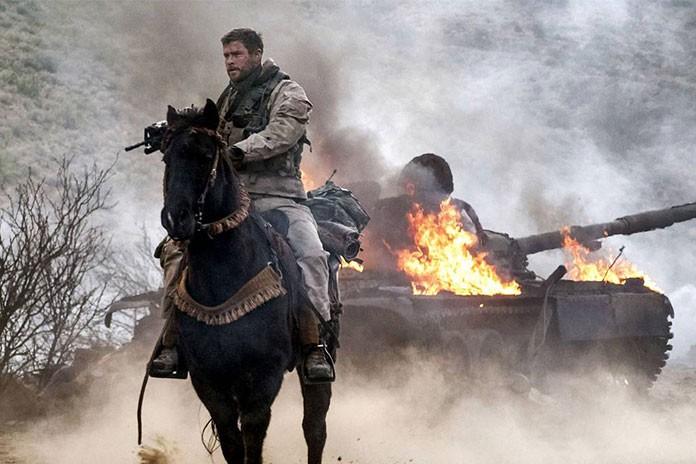 Jumanji: Welcome to the Jungle tiếp tục khiến tân binh bẽ mặt khi dẫn đầu BXH 3 tuần liên tiếp - Ảnh 3.