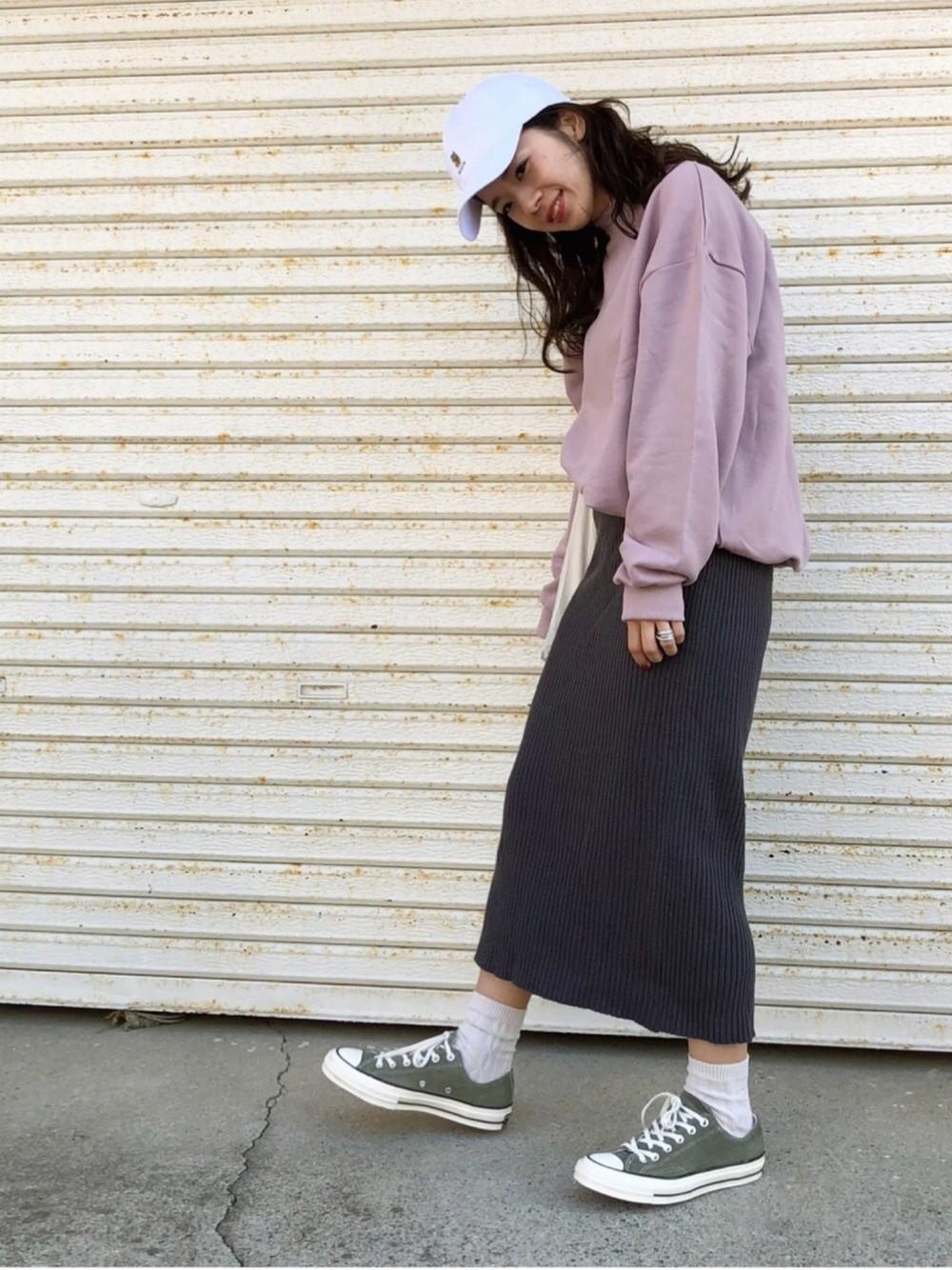 Thiếu gì thì thiếu, giới trẻ Hàn cũng không thể thiếu 4 mẫu sneakers này - Ảnh 12.