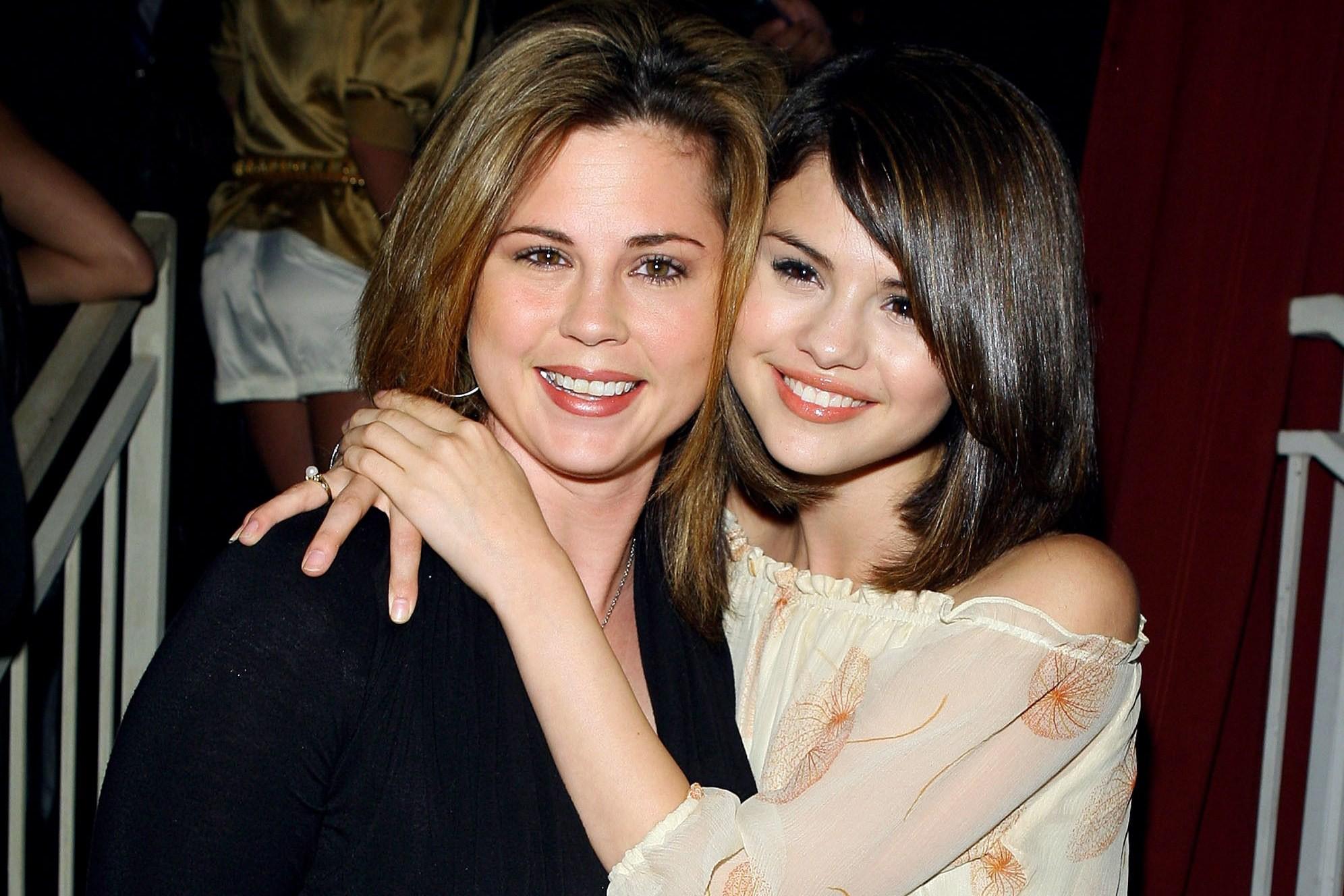 Mẹ Selena Gomez đích thân thừa nhận không muốn con gái tái hợp với Justin Bieber - Ảnh 1.