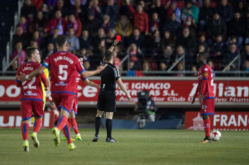 Bale ghi bàn trên chấm penalty, Real Madrid đặt một chân vào tứ kết Cúp Nhà vua - Ảnh 7.