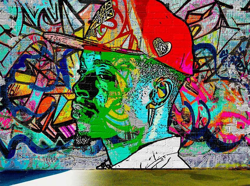 graffiti final step 1516623769691 - Top 3 các nền văn hóa thú vị trong hip hop có thể bạn chưa biết
