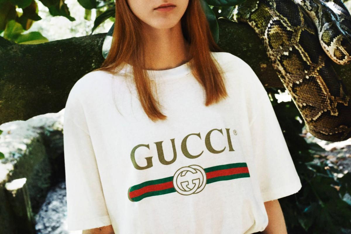 gucci-vintage-logo-t-shirt-01-1200x800-1