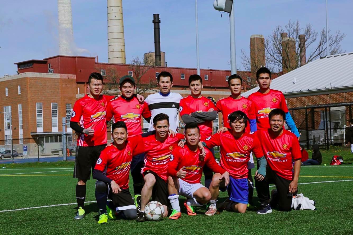 Một năm thắng lợi của Du học sinh Việt tại Mỹ với nhiều hoạt động ý nghĩa - Ảnh 2.