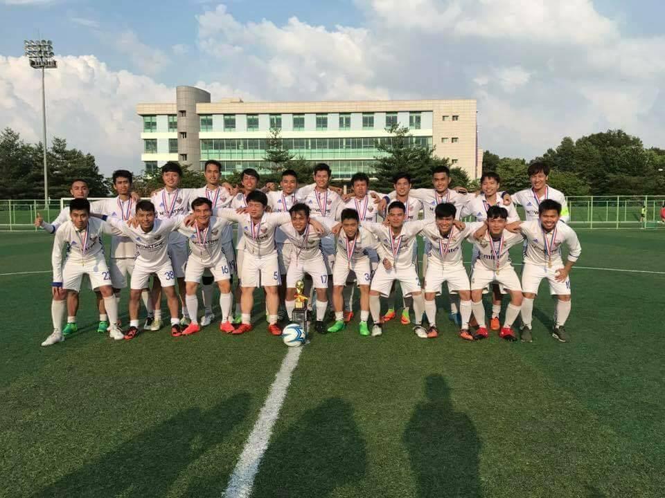 Nhìn lại một năm cực chất của Du học sinh Việt tại Hàn Quốc - Ảnh 6.