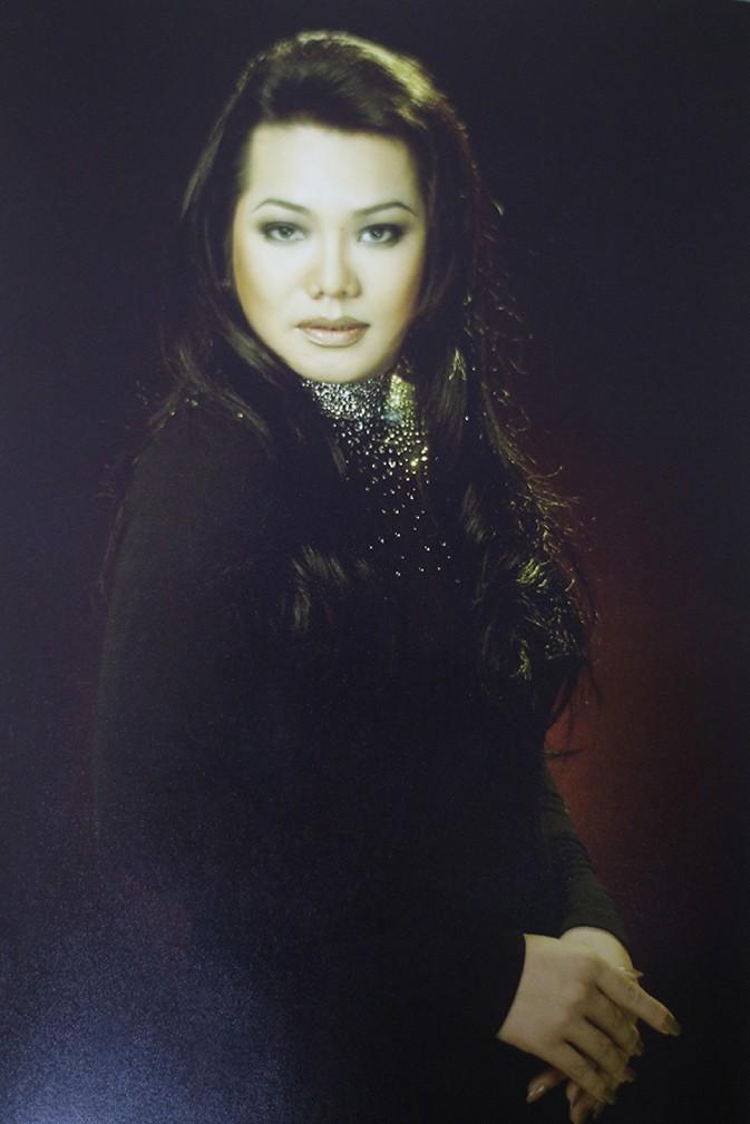 Cindy Thái Tài đau đớn kể về câu chuyện bị người ngoài bạo hành, gia đình chưa bao giờ hết kì thị - Ảnh 6.
