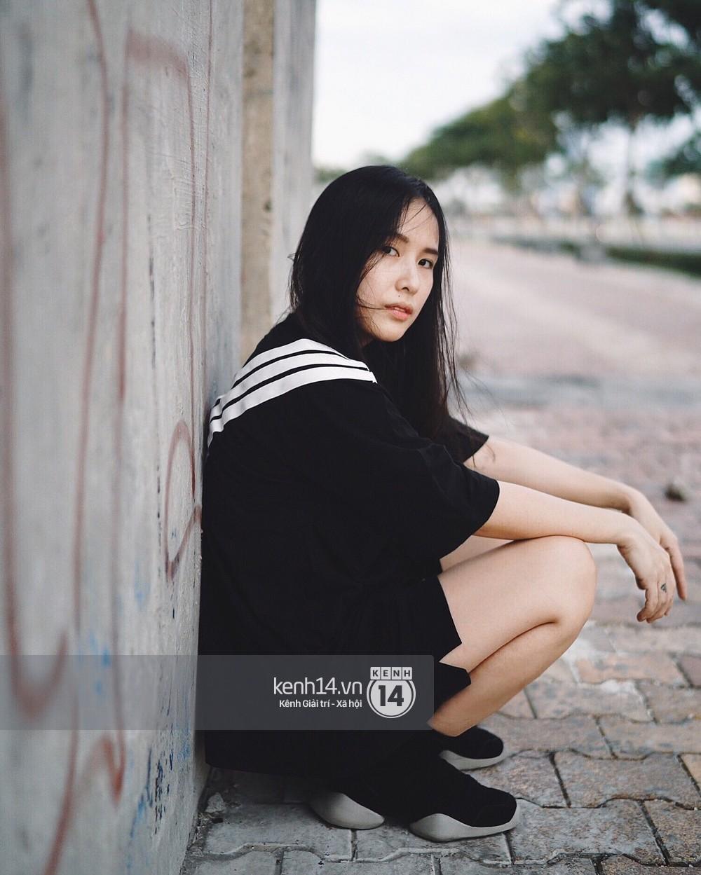 Gặp gỡ Trần Ngọc Hạnh Nhân - Nữ HypeBeast duy nhất của thế hệ 8x Việt - Ảnh 7.